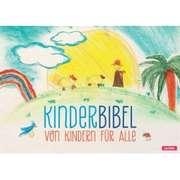 Kinderbibel - Von Kindern für alle