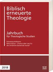 Reformation - Chance oder Last für die christliche Gemeinde heute?