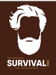 Survival 2020