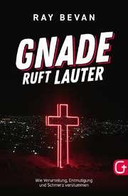 GNADE RUFT LAUTER