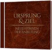 CD: Ursprung & Ziel