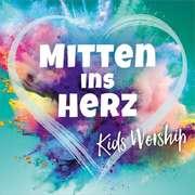 CD: Mitten ins Herz