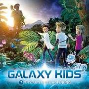 CD: Galaxy Kids - Im Garten der Hoffnung (7)