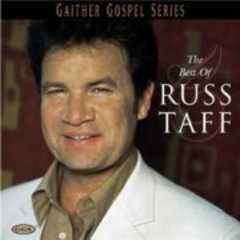 CD: The Best Of Russ Taff