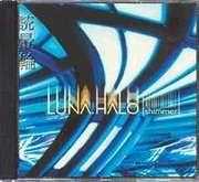 CD: Shimmer