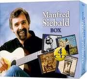 CD-Box: Siebald