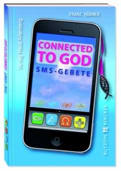 Connected to God