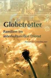 Globetrotter