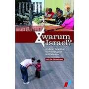 Warum Israel? - Teilnehmerheft