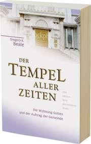 Der Tempel aller Zeiten