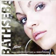 CD: Bathseba / Batseba