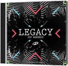 CD: Legacy