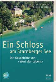 Ein Schloss am Starnberger See