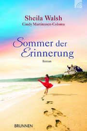 Sommer der Erinnerung