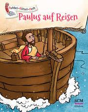 Paulus auf Reisen, Einzelheft