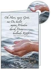 CD-Card: Heilende Kraft - Gute Besserung