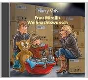 Frau Mirellis Weihnachtswunsch
