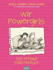Wir Powergirls