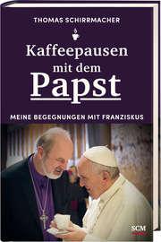 Kaffeepausen mit dem Papst