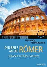 Der Brief an die Römer