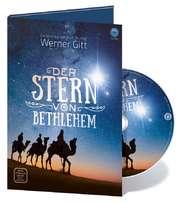 Der Stern von Bethelehem
