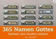 365 Namen Gottes