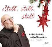 CD: Still, still, still