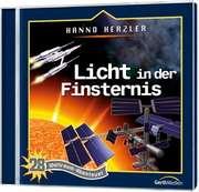 CD: Licht in der Finsternis