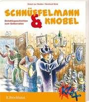 Schnüffelmann & Knobel
