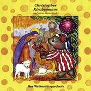 CD: Das Weihnachtsgeschenk